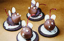 2013-02 Chocolate mice...